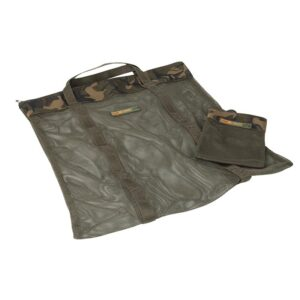 Sac pentru pastrare si uscare boilies camolite air dry bags large