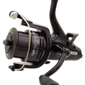 Mulineta , By Dome , model Team Feeder Carp Fighter LCS 5000