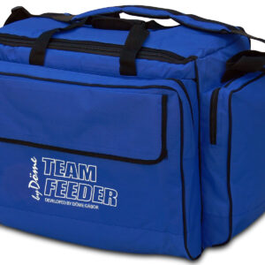 Geanta Competitie Carry All TF 65x44x45cm XL