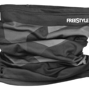 Cagula Freestyle Vara (7224-100)