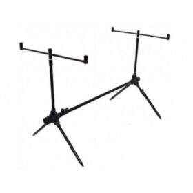 Rod Pod Eco , Carp Academy , Telescopic