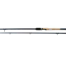 Lanseta , Nevis , model Power Carbon Feeder , 360 cm , 30-100gr