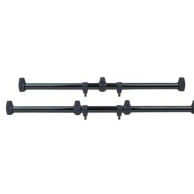 Buzzer Bar Extra Wide - 3 Rod Set