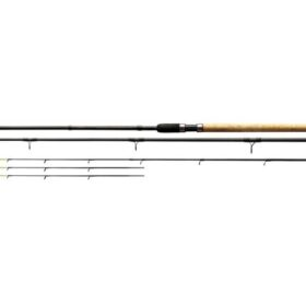 Lanseta , Nevis , model Method Carp Feeder , 360cm , 50-140gr