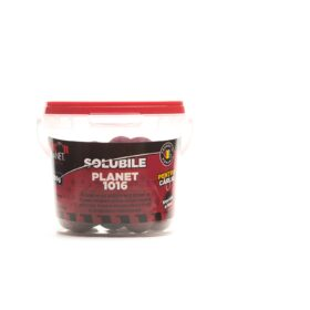 Boilies solubil Planet1016 100gr by Accesfishing
