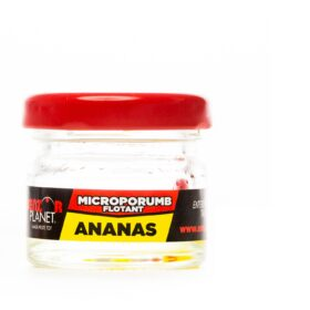 Porumb artificial micro aroma anans by Accesfishing