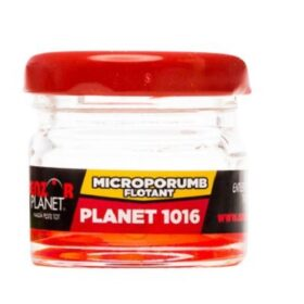 Porumb artificial micro aroma Planet1016 by Accesfishing