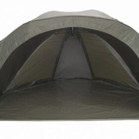Brolly New Dynasty /10.000mm/ 220 x 250 x 145 cm