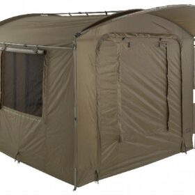 Shelter Mivardi Base Station 225 x 225 x 185 CM