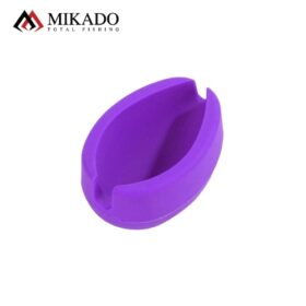 Matrita Method feeder XL violet