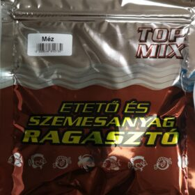 Colant feeder miere 250g