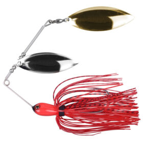 Spro Ringed Spinnerbait 14g