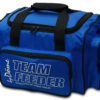 Geanta Competitie Carry All TF 45x30x25cm