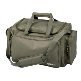 Geanta Carry All M 52x30x33cm
