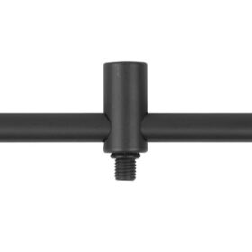 Buzz Bar Strategy 3 Posturi 35-50cm