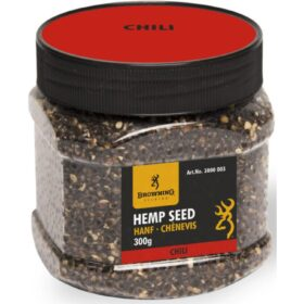 Canepa Browning Red Chili 300gr