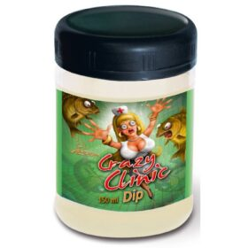 Dip Radical Crazy Clinic Dip 150ml