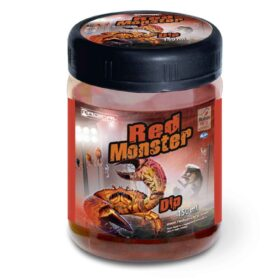 Dip Radical Red Monster Dip 150ml