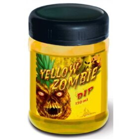 Dip Radical Yellow Zombie Dip 150ml