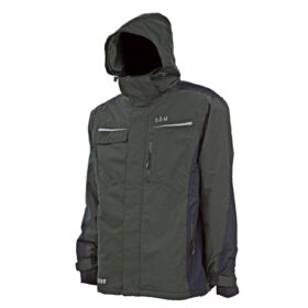 Jacheta DAM Winter Jacket L