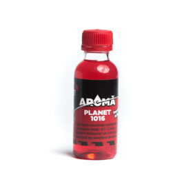 Aroma concentrata de Planet1016 30ml By Accesfishing