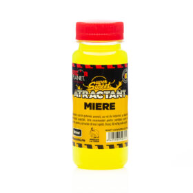 Atractant lichid cu aroma de miere 150ml By Accesfishing