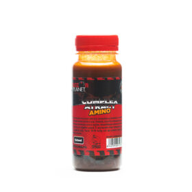 Atractant nutritiv lichid 150 ml complex by Accesfishing