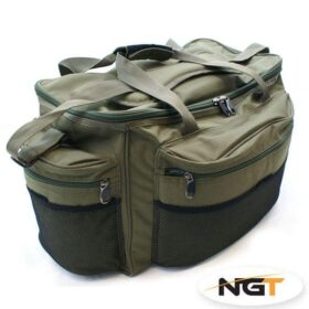 Geanta NGT Green Carryall 093
