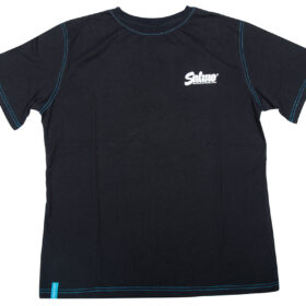 Salmo T-Shirt XX Large